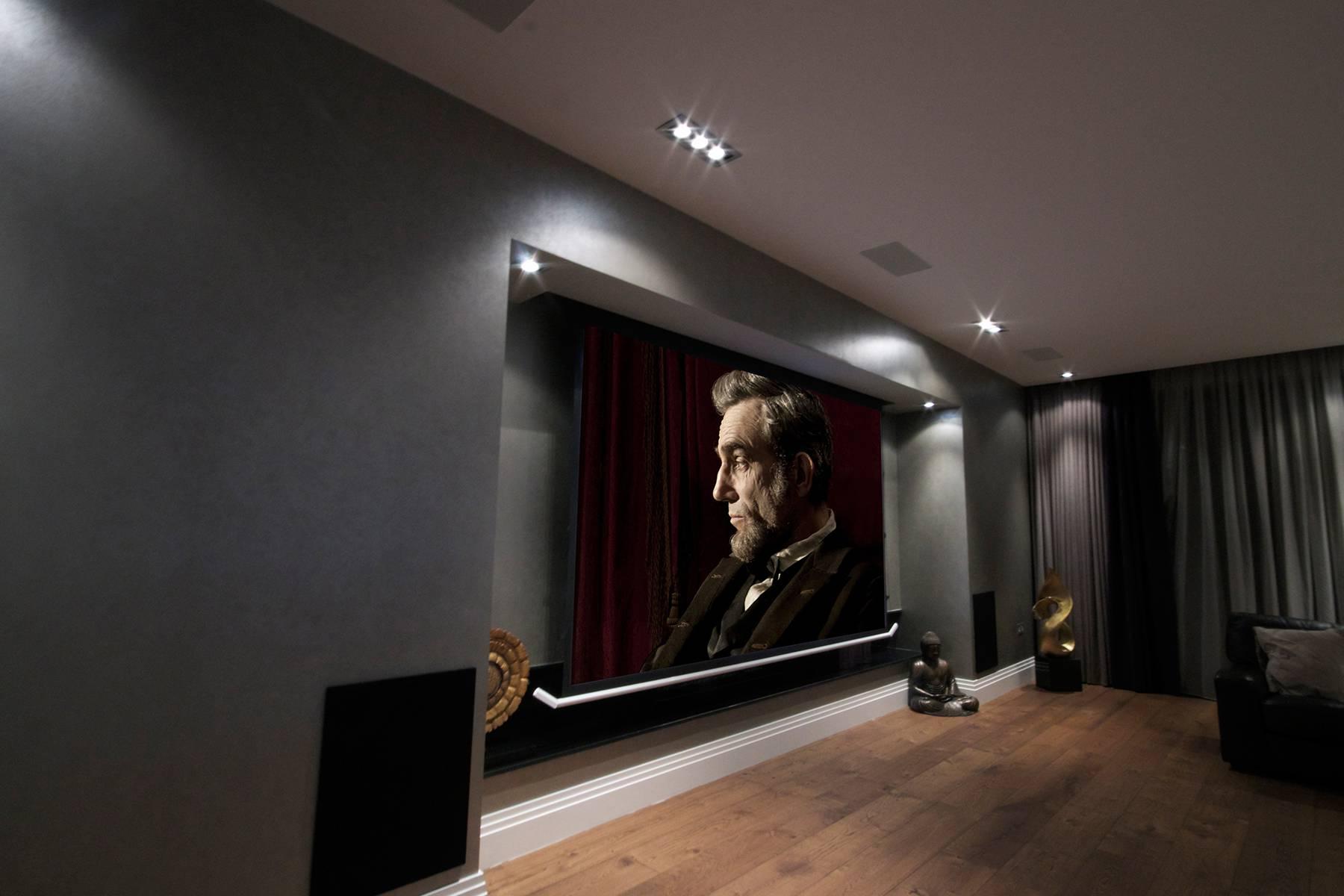 for ceiling patrofi ceilings veloclub speakers surround sound in system speaker co
